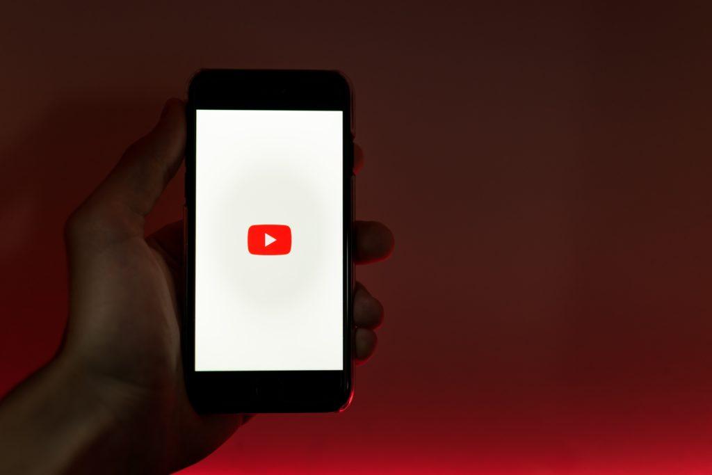 Geld sparen mit Youtube