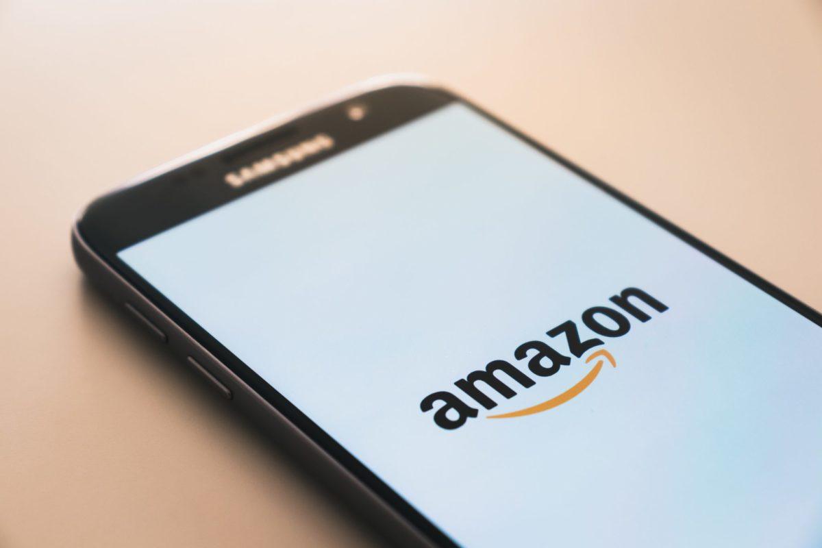 Amazon Prime - was bringt eine amazon Prime Mitgliedschaft