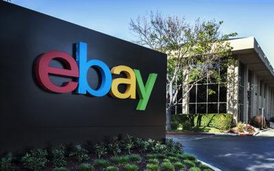 Richtig verkaufen auf eBay