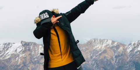 Mit Swagbucks Geld verdienen