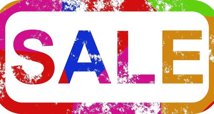 verkaufen auf ebay - verkaufen auf amazon