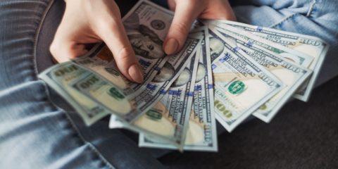 Passives Einkommen Ideen