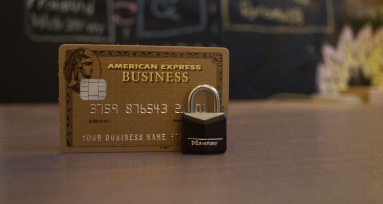 wie funktioniert eine Kreditkarte