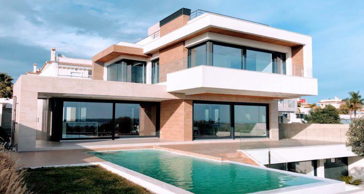 Steuern sparen beim Immobilienkauf