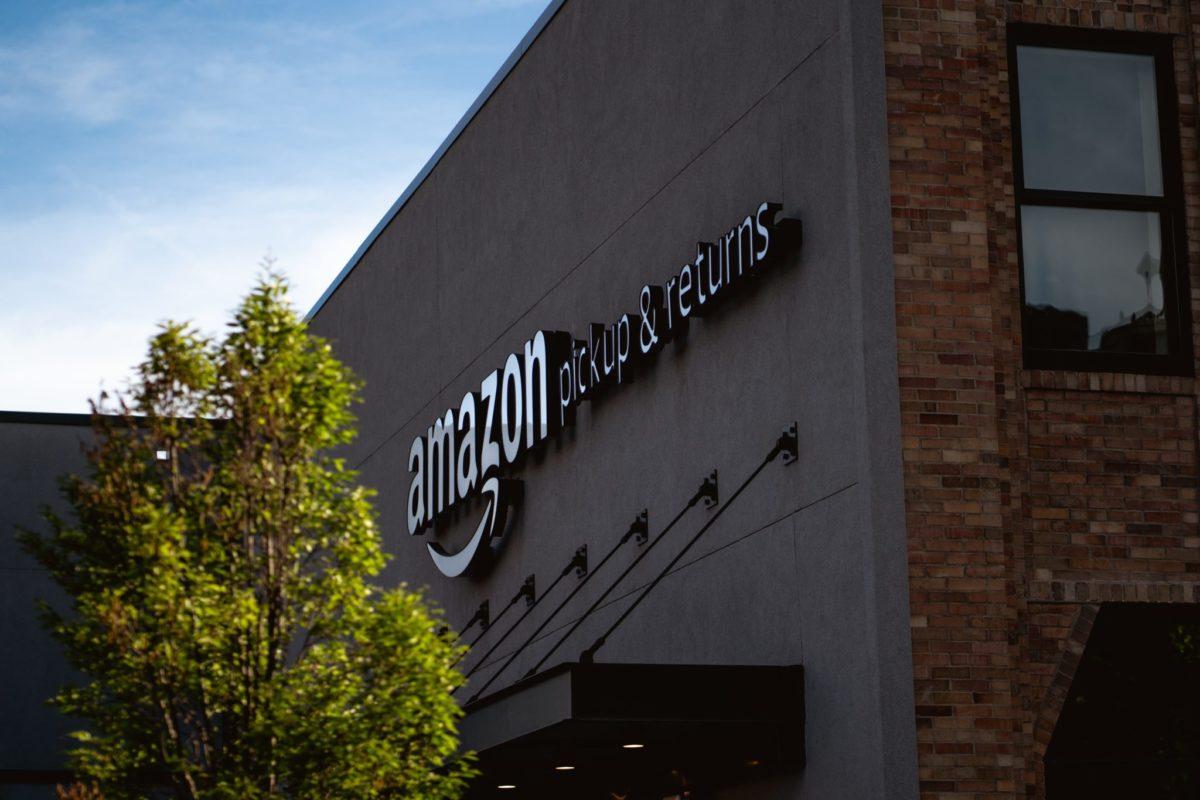 Markus der beste Preis Amazon in SaveMoney.es
