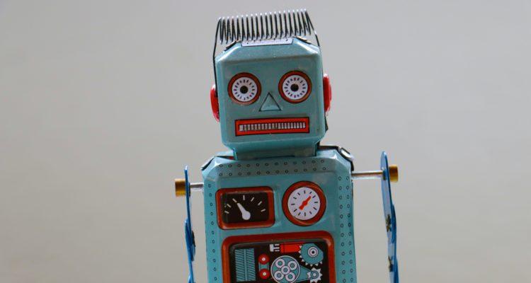 was macht ein robo-advisor
