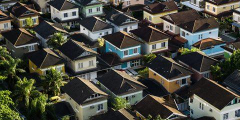 Corona als Initialzündung für die Immobilienbranche