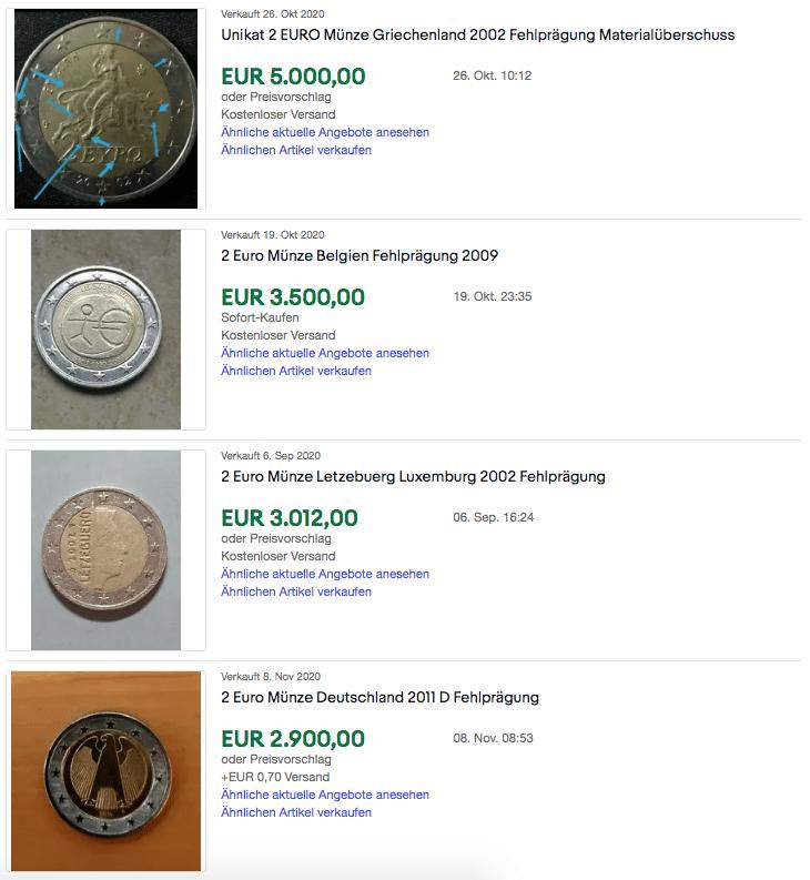 futures-handelssimulator cboe bitcoin wie man mit alten münzen geld verdient