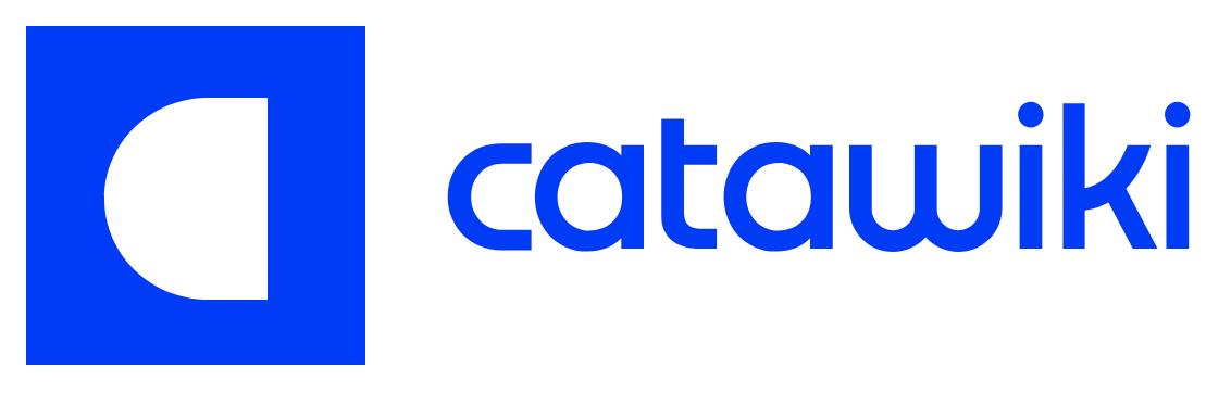 UNSER TIPP: Auf CATAWIKI lassen sich deutlich höhere Preise erreichen